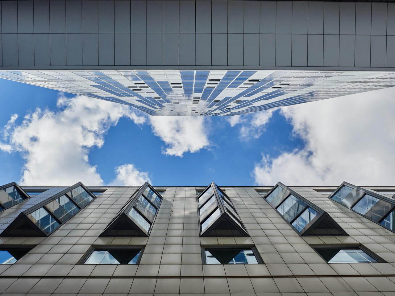 Polski producent filtrów powietrza do central wentylacyjnych i klimatyzacyjnych -